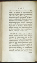 A Descriptive Account Of The Island Of Jamaica -Page 108